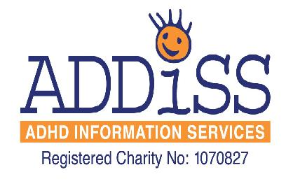 ADDISSEmail: info@addiss.co.ukWebsite: http://addiss.co.ukLocation: London, UK