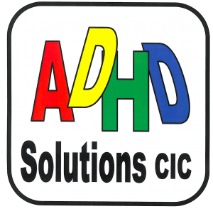 ADHD Solutions CICEmail: info@adhdsolutions.orgWebsite: www.adhdsolutions.orgLocation: Leicester, UK