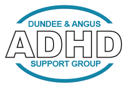 Dundee & Angus ADHD Support GroupEmail: ac@adhddasupport.orgWebsite: www.adhddasupport.orgLocation: Dundee, UK