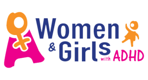 women-and-girls-logo-300x162