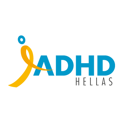 ADHD HellasEmail: info@adhdhellas.org / adhdhellas@outlook.com.grWebsite: www.adhdhellas.orgLocation: Athens, Greece